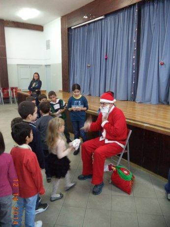 Χριστούγεννα 2014 (5)