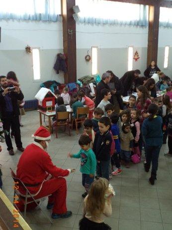 Χριστούγεννα 2014 (6)