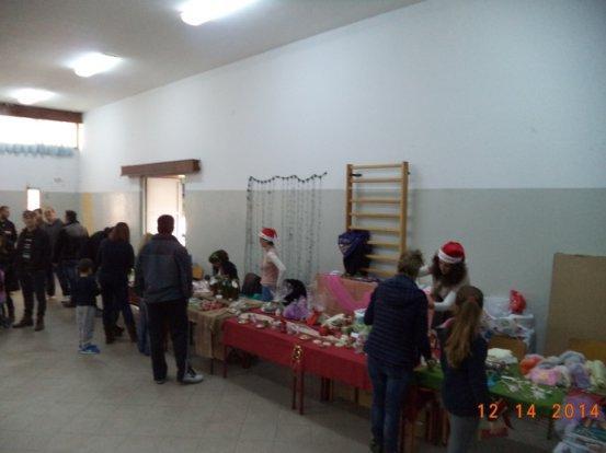 Χριστούγεννα 2014 (2)