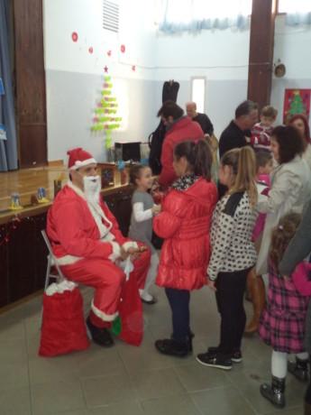 Χριστουγεννιάτικη εκδήλωση 2015 (16)