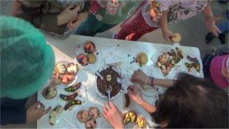 Εκδήλωση ζαχαροπλαστικής (7)