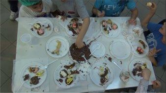 Εκδήλωση ζαχαροπλαστικής (6)