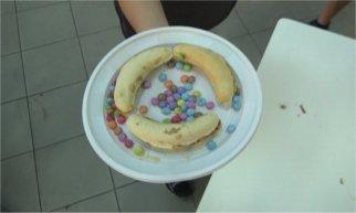Εκδήλωση ζαχαροπλαστικής (4)
