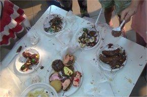 Εκδήλωση ζαχαροπλαστικής (3)