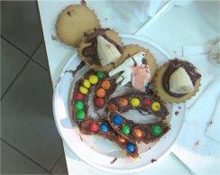 Εκδήλωση ζαχαροπλαστικής (10)