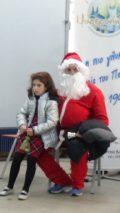 Χριστουγεννιάτικη Γιορτή 2016 (12)