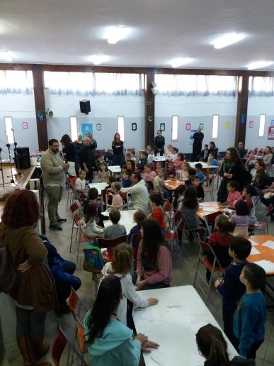 Εκδήλωση ΜΑΣΤΡΟΝΙΚΟΛΑΣ (1)