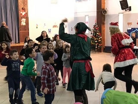 Χριστουγεννιάτικη εκδήλωση Συλλόγου_2017 (10)