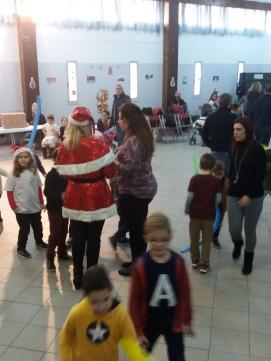 Χριστουγεννιάτικη εκδήλωση Συλλόγου_2017 (3)