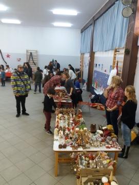 Χριστουγεννιάτικη εκδήλωση Συλλόγου_2017 (4)