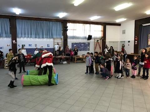 Χριστουγεννιάτικη εκδήλωση Συλλόγου_2017 (6)