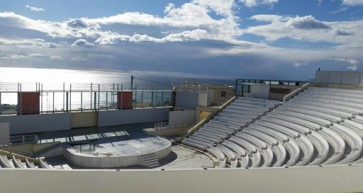 Βεάκειο Θέατρο Πειραιά
