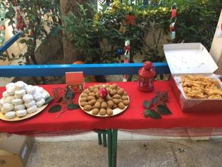 Χριστουγεννιάτικη εκδήλωση 2018 (12)