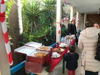 Χριστουγεννιάτικη εκδήλωση 2018 (10)