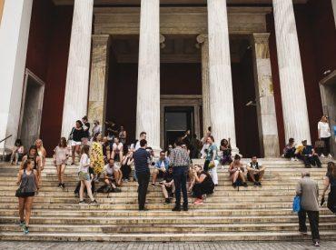 Διεθνής Ημέρα Μουσείων 2019: Όλες οι εκδηλώσεις που ετοιμάζονται στην Αθήνα