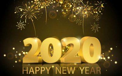 kalh-protoxronia-2020