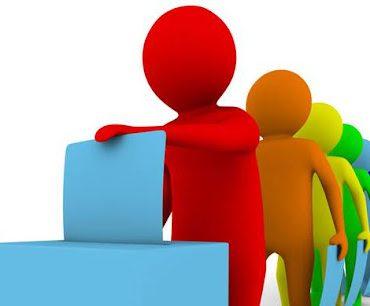 Προκήρυξη εκλογών στο Σύλλογο Γονέων & Κηδεμόνων για Διοικητικό Συμβούλιο & Εξελεγκτική Επιτροπή